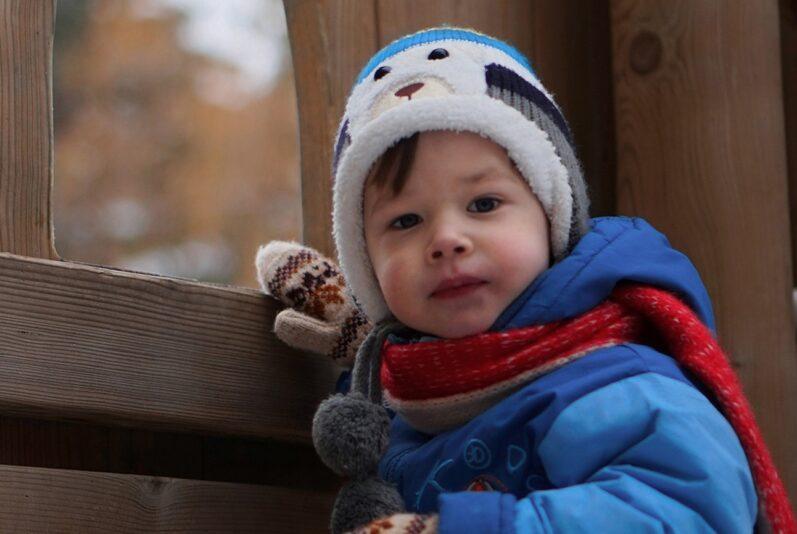 Zašto nos procuri na hladnoći