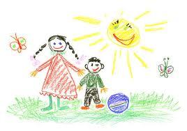Dečji Razvoj Kroz Crtež Portal Moj Pedijatar