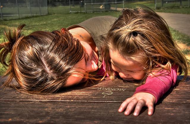 Aritmije srca kod dece