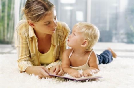 bebe-sa-15-meseci-razlikuju-dobro-od-loseg-754.jpg