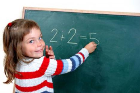 koje-igre-usporavaju-ili-ostecuju-razvoj-dece-a-da-toga-nismo-svesni-817.jpg