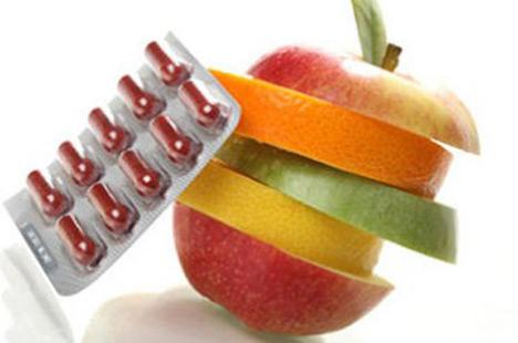 probiotik-uz-antibiotik-189.jpg