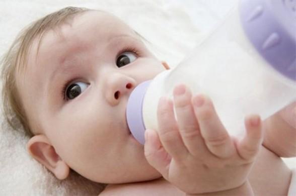 beba i voda