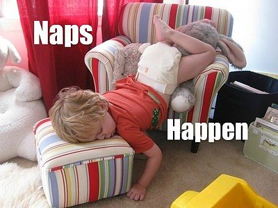 Adorable-Napping-Tots-Caught-Camera-PHOTOS