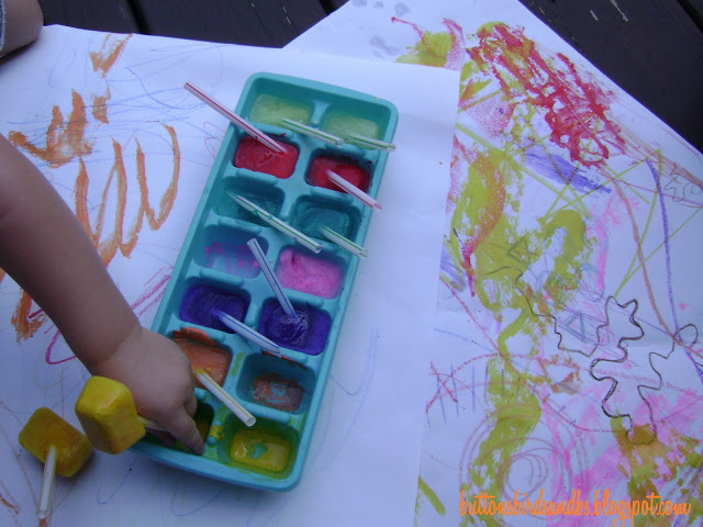 book ice painting 009