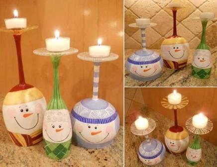 svecnjak casa