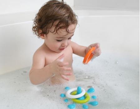 kupanjac