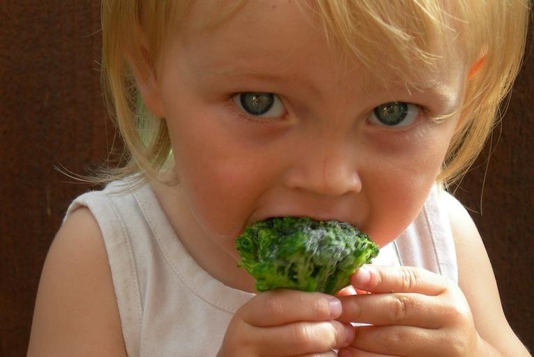 Brokoli – zdravlje na dohvat ruke