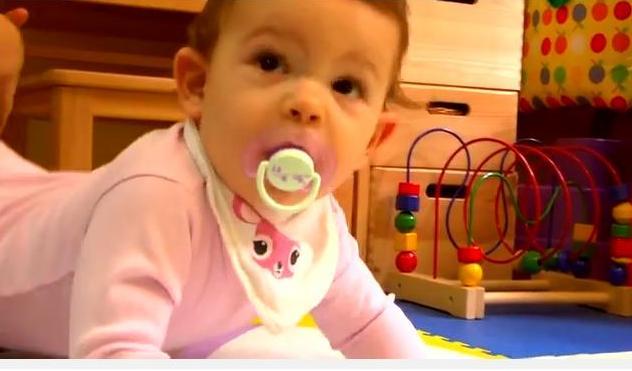 masaza beba
