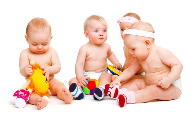 bebe igracke