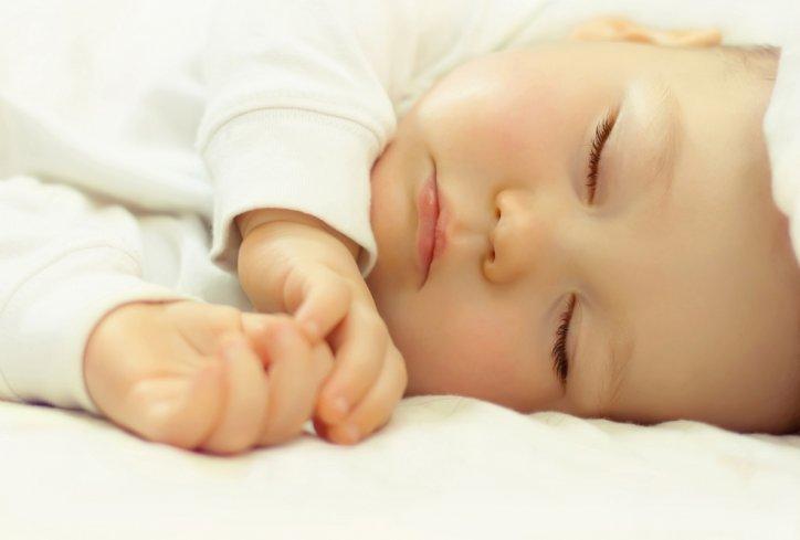 bezbdedno spavanje