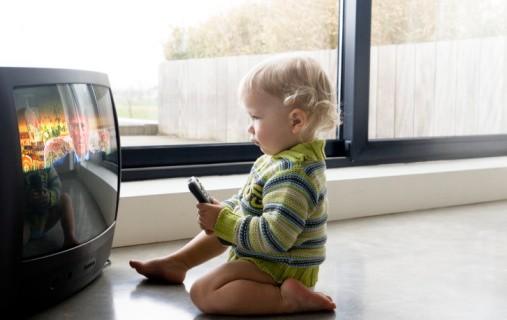 beba tv
