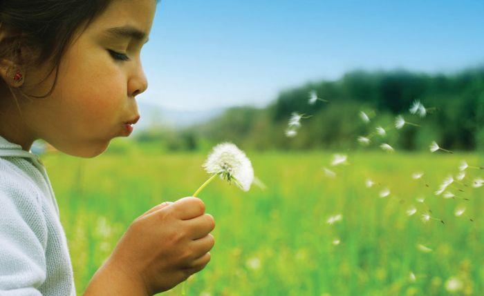 alergije-deca