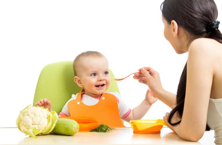 ishrana bebe
