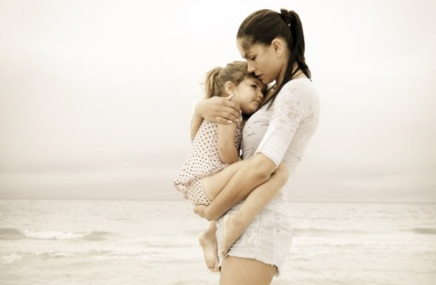 najbolja mama