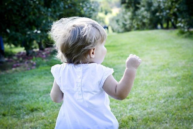 Kako ispravno postupiti kad se krpelj zakači na dete?