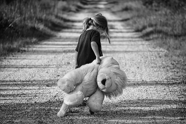 Vikanje na decu negativno utiče na razvoj njihovog mozga