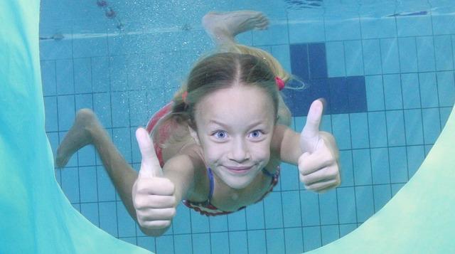 plivanje px