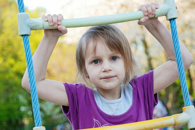 Zašto je hemoglobin važan za bebe i decu?
