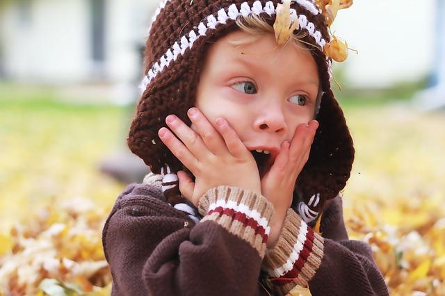 Šta je laringitis kod dece i kako se leči