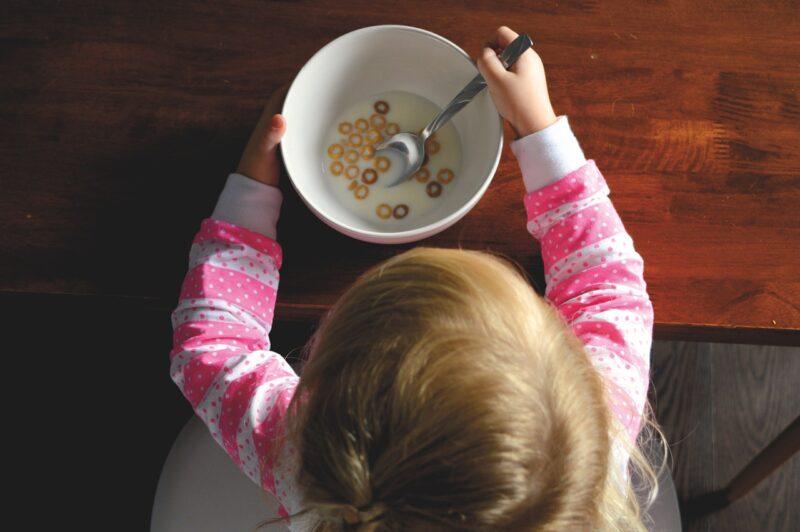 Značaj muslija u ishrani, zašto kupovni musli nije najbolji izbor i kako napraviti svoj