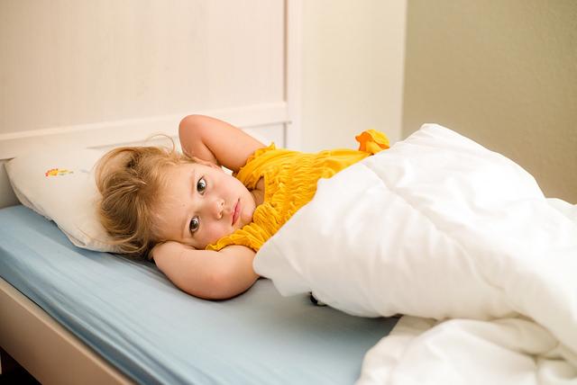 PFAPA sindrom kod dece