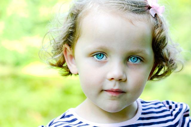 Alergijska astma: 10 pitanja i odgovora