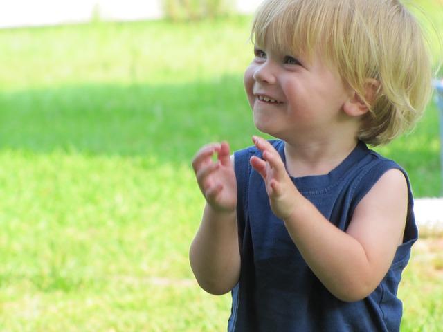 Saveti pedijatra: Imuni sistem treba razvijati