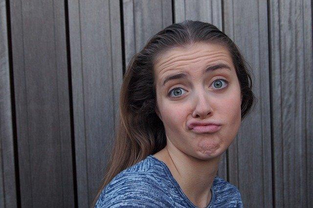 Zašto je dobro da se tinejdžeri svađaju s roditeljima (iako je naporno)