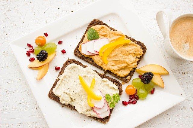 Saveti nutricioniste o ishrani tokom leta
