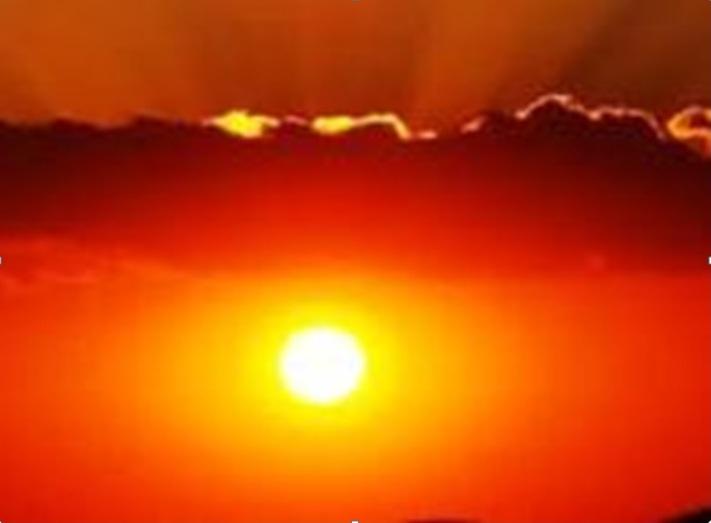 Muče Vas alergije na sunce i sunčani eritemi (crvenilo)?