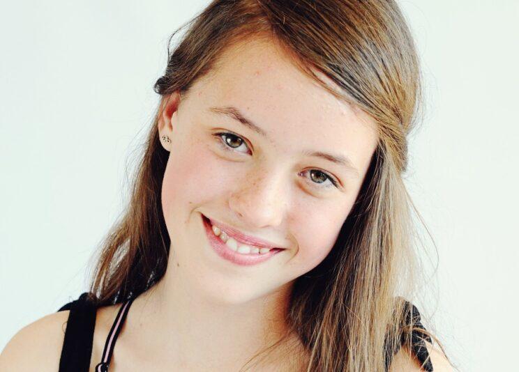 Nega kože tinejdžera: Pubertetske bubuljice