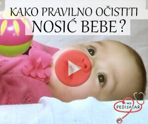 saveti-pedijatra-kako-pravilno-ocistiti-nosic-bebe-video