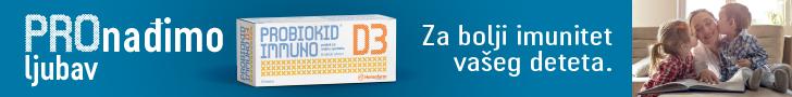 probiokid-immuno-d3-baner-sep-21