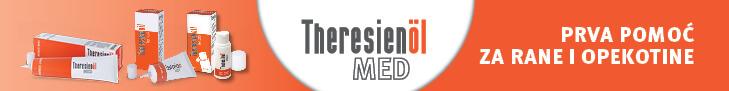 theresienoil